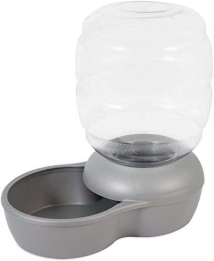 Petmate Replendish Gravity Waterer w/ Microban