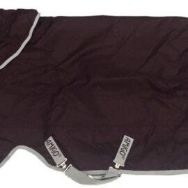 Horseware AmigoHero Ripstop Plus Medium Blanket 200g